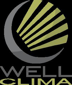 https://wellclima.com/wp-content/uploads/2018/07/logo-home-250x297.png
